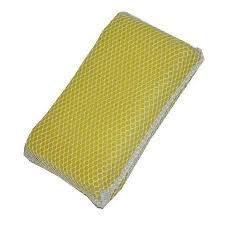 A sponge